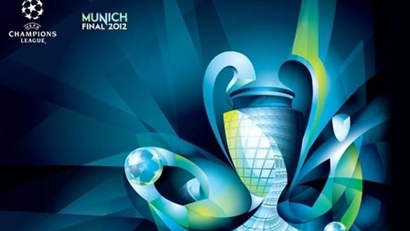 UEFA Champions League Finale in München: Die besten Public Viewing-Plätze …