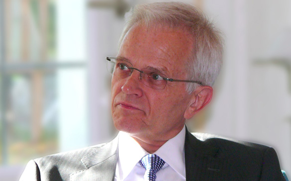 Führungskräfte-Akademien im Wandel der Zeit: ComTeam prägt die Branche