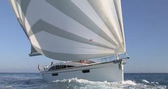 1. José Carreras International Yacht Race: Mitmachen kann jeder!