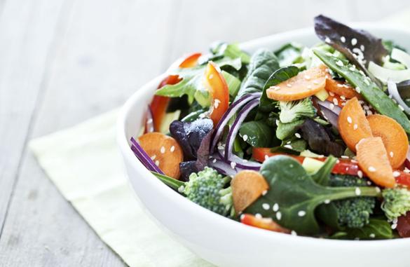 VIQOY: Neues Gastrokonzept für die gesunde und leichte Küche