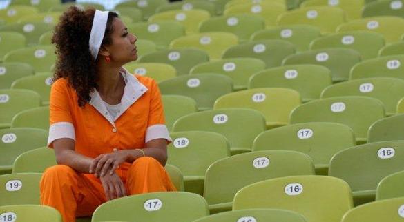 Olympische Spiele 1972: Außergewöhnliches Kunstprojekt für 17 Tage in München