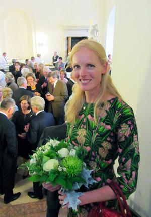 Herzogin Elizabeth in Bayern: Neue Schirmherrin der DMSG