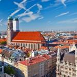 30 Jahre Medientage München @ ICM | München | Bayern | Deutschland