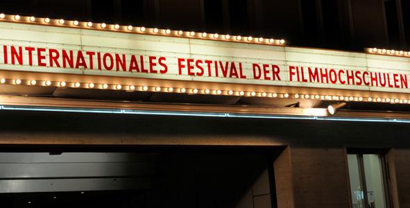 Internationale Festival der Filmhochschulen München 2012: Die Gewinner