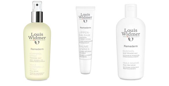 Hautpflege im Winter: Tipps für schöne Haut