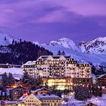 Carlton-Hotel-St-Moritz