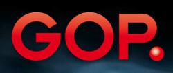 GOP München: Premiere von 'WET - the show' @ GOP München | München | Deutschland