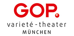 GOP-MUENCHEN