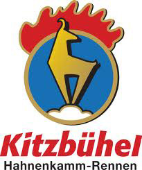 Das offizielle Hahnenkamm Logo