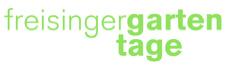 Freisinger Gartentage 2017 @ Landratsamt Freising-Neustift | Regensburg | Bayern | Deutschland