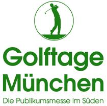 Golftage München 2017 @ Messe München Halle C3 | München | Bayern | Deutschland