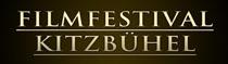 Filmfestival Kitzbühel Gala-Night @ Casino  | Kitzbühel | Tirol | Österreich