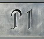 P1-neuer-Club-Studio-Schwarz