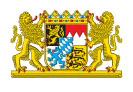Münchner Sicherheitskonferenz 2018 @ Residenz München | München | Bayern | Deutschland