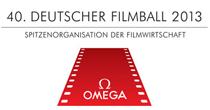 Deutscher Filmball: Zeitreise in Bildern