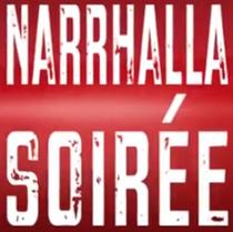Narhalla Soiree @ Deutsches Theater  | München | Bayern | Deutschland