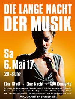 Lange Nacht der Musik @ BMW Welt | München | Bayern | Deutschland