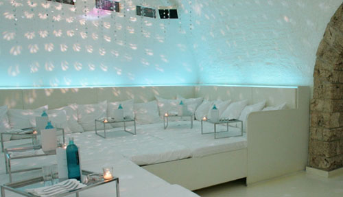 top 5 romantisches restaurant in m nchen von schwabing bis strasslach. Black Bedroom Furniture Sets. Home Design Ideas