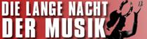 Lange Nacht der Musik 2016 @ BMW Welt | München | Bayern | Deutschland
