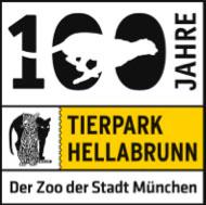 Fasching im Tierpark Hellabrunn