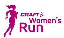 Craft Women's Run  @ Olympiapark München | München | Bayern | Deutschland