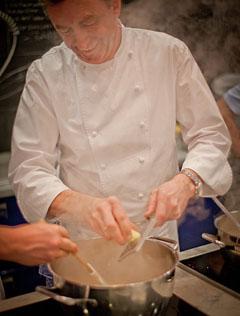 Ostern in München 2013: Top 5 der kulinarischen Oster-Tipps