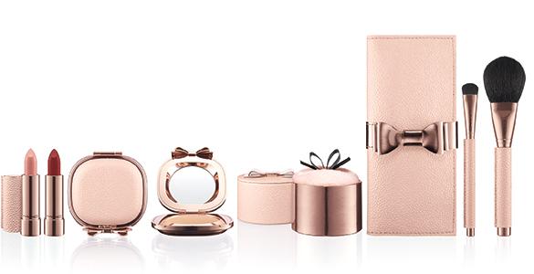 Exklusiv-Edition von M.A.C. Cosmetics streng limitiert
