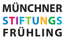 Stiftungen in München kennenlernen