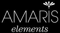 fr hlingscocktail bei amaris elements exklusiv m nchen. Black Bedroom Furniture Sets. Home Design Ideas