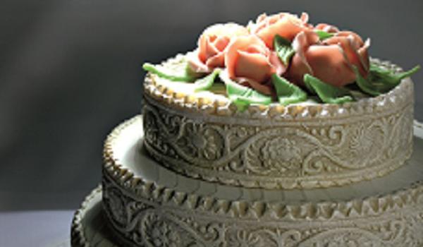 hochzeitsspecial-muenchen-torte