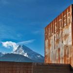 Berchtesgaden: Historisches Bergrennen @ Berchtesgaden | 0