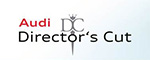 Audi Director's Cut @ Praterinsel  | München | Bayern | Deutschland