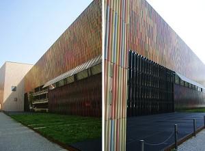 Kino der Kunst @ Viele Kinos und Museen Münchens