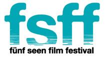 10. Fünf Seen Filmfestival @ Schlossberghalle Starnberg | Starnberg | Bayern | Deutschland