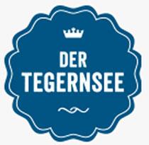 Waldfeste am Tegernsee @ Waldfest SC Rottach-Egern | Kreuth | Bayern | Deutschland