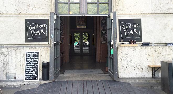 Goldene-Bar-Haus-der-Kunst