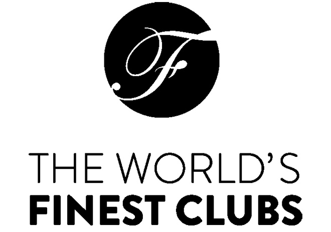 the world finest clubs