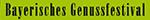 Genussfestival Odeonsplatz @ Odeonsplatz München | München | Bayern | Deutschland