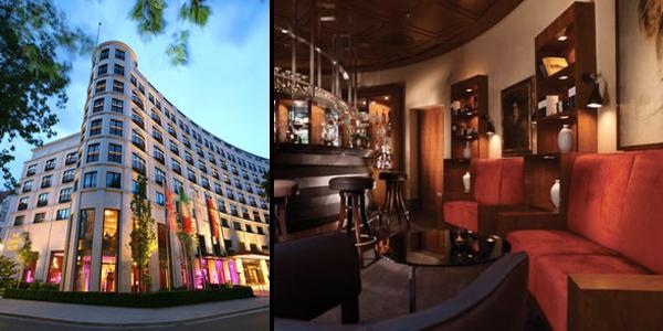 zu den top 5 the worlds finest clubs in m nchen geh ren. Black Bedroom Furniture Sets. Home Design Ideas