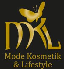 mode-kosmetik-liefstyle-messe