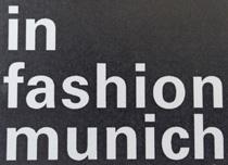 10 Jahre in fashion munich @ Praterinsel | München | Bayern | Deutschland
