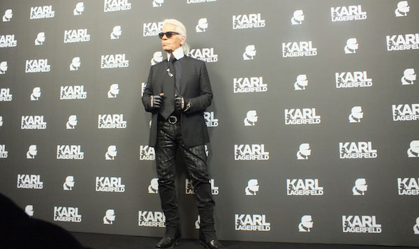 The Karl Way of Life…führt nach München