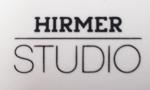 Hirmer Studio: Stilikonen werden hier geboren!