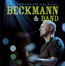 Reinhold-Beckmann