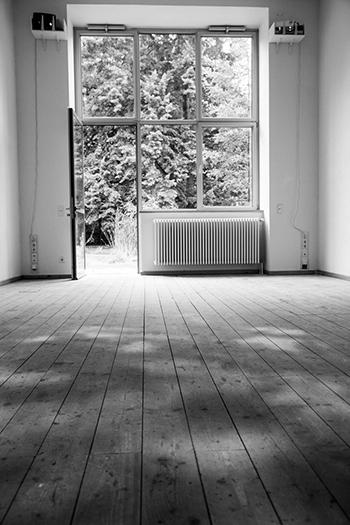 Galerie-Szene München: Eintägige Kunst-Show während der Langen Nacht der Museen