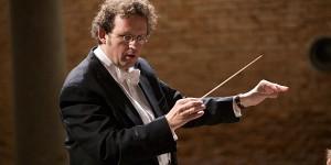 Herbstkonzert Bayerische Philharmonie @ Herkulessaal | München | Bayern | Deutschland