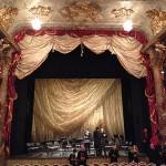 Mozart-Cuvillies-Theater