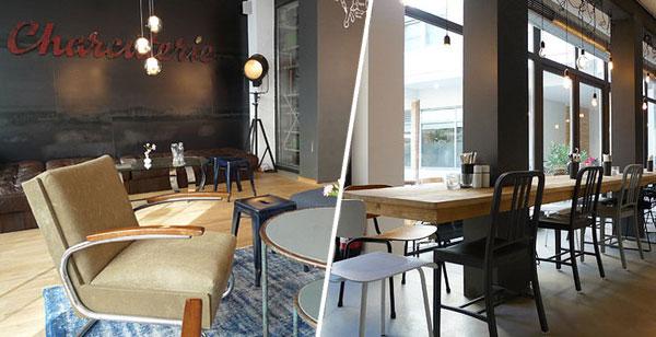 theresa-restaurant