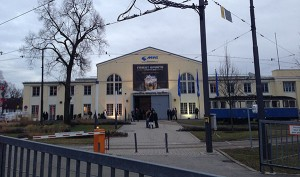 Finest Spirits Festival @ MVG Museum | München | Bayern | Deutschland