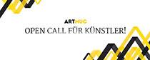 Der Kunstmarkt im Wandel: ARTMUC als Verkaufs- und Entdeckermesse